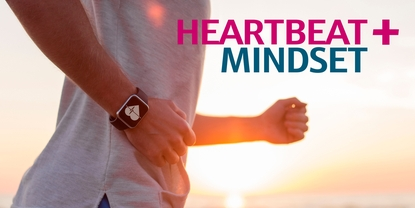 Heartbeat Technology - Overview of measuring principles